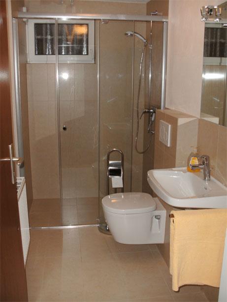 Haus schumacher ihr 3 stern ferienwohnung in dornstetten for Wohnzimmer dornstetten